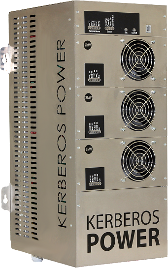 fvpanely_solar_kerberos_power